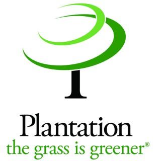 City of Plantation Podcast