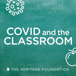 COVID and the Classroom