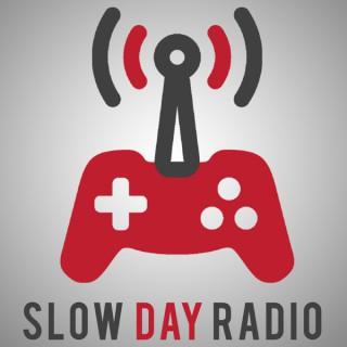 Slow Day Radio