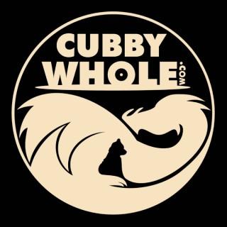 CubbyWhole