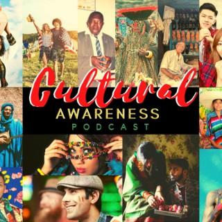 Cultural Awareness Podcast