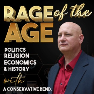 Rage of the Age