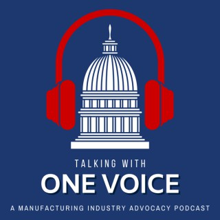 Talking with One Voice