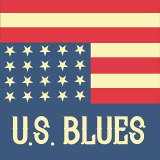 U.S. Blues