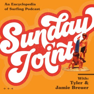 Sunday Joint