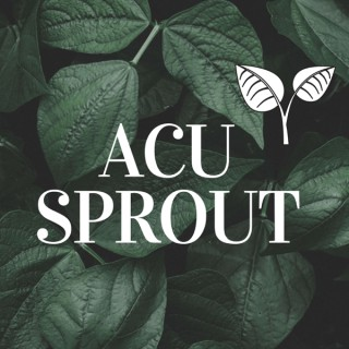 AcuSprout