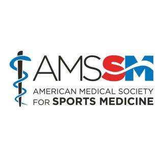 AMSSM Sports Medcasts
