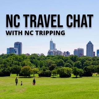 NC Travel Chat