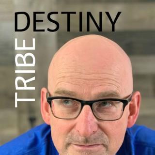 DESTINY TRIBE'S FILLING STATION