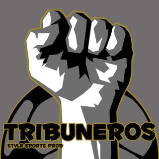 TRIBUNEROS