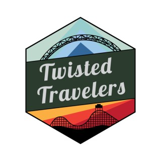 The Twisted Travelers Podcast