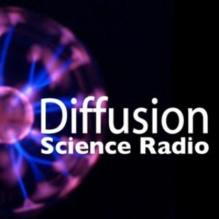 Diffusion Science radio