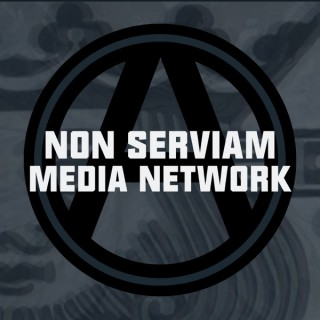 Non Serviam Media