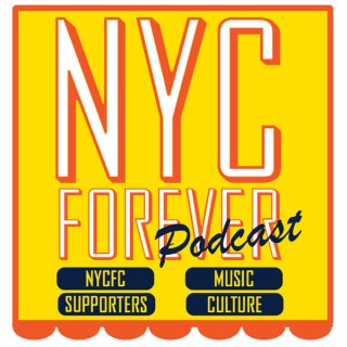 NYC Forever Podcast