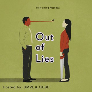 Out of Lies