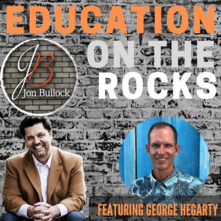 Education on the Rocks