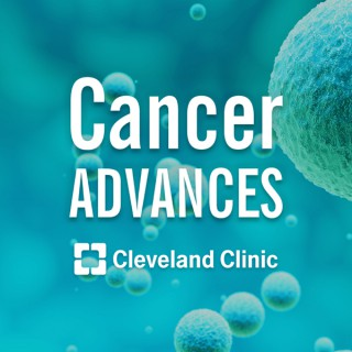 Cleveland Clinic Cancer Advances