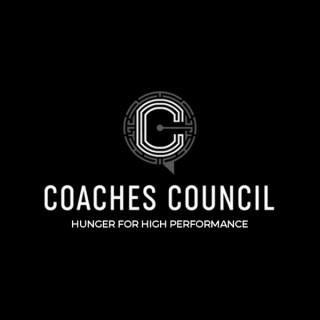 Coaches Council