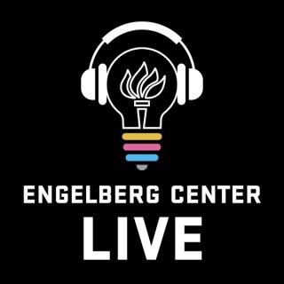 Engelberg Center Live!