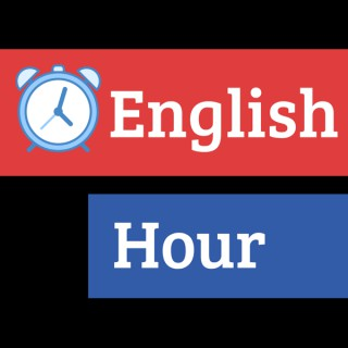 English Hour (?ngilizce Saati)