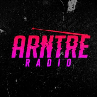 Arntre Radio