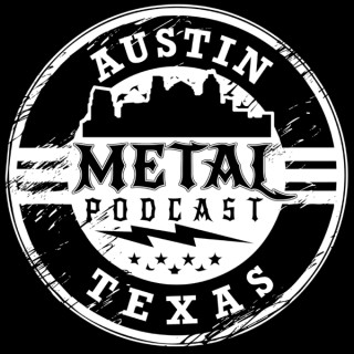 ATX Metal Podcast