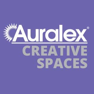 Auralex Creative Spaces