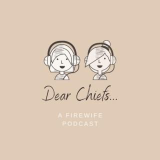 Dear Chiefs Podcast