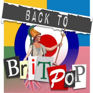 Back to BritPop