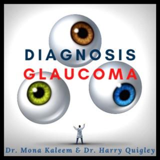Diagnosis Glaucoma