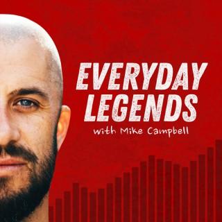Everyday Legends