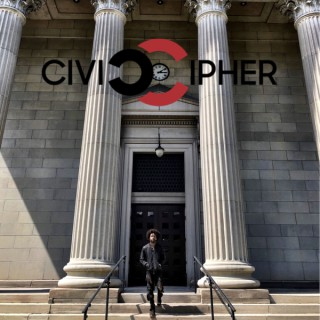 Civic Cipher