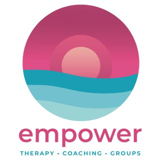 Empower Therapy and Coaching