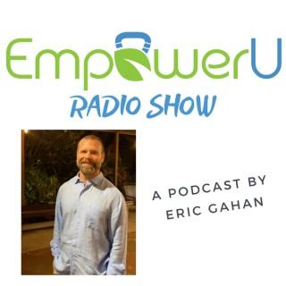 EmpowerU Radio Show