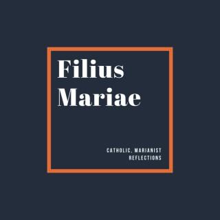Filius Mariae