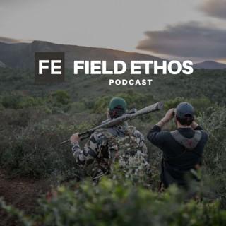 Field Ethos Journal