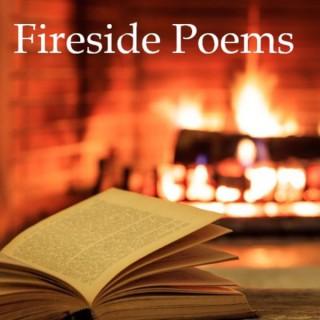 Fireside Poems