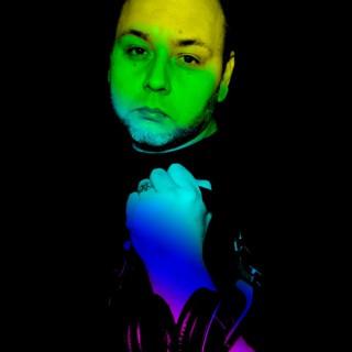 DJ GIAN Mixes