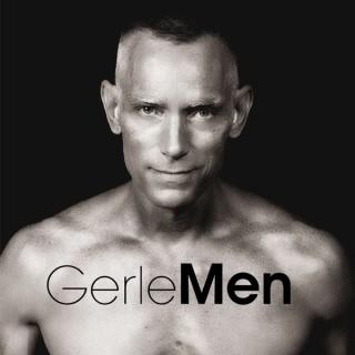 GerleMen - Celebrating Our Greatness