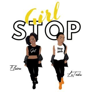 Girl Stop
