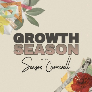 Growth Season