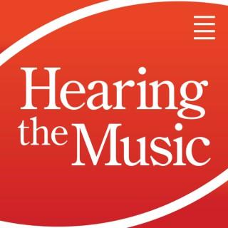 Hearing the Music