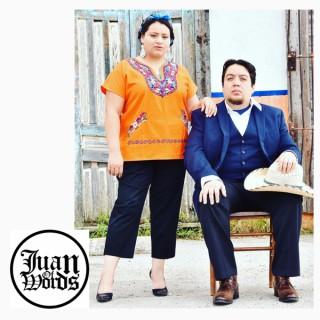 Juan of Words