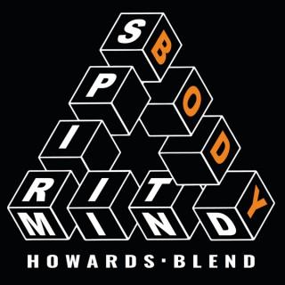 Howards Blend