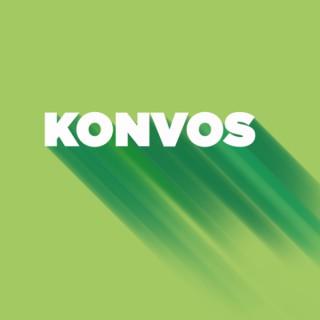 Konvos   Keto and Low Carb interviews