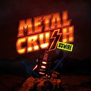 Metal Crush