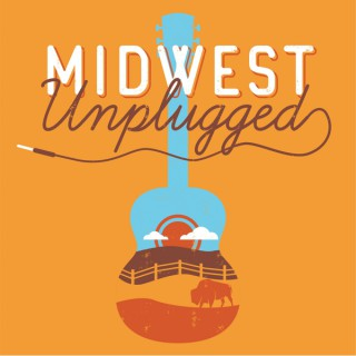 Midwest Unplugged