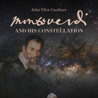Monteverdi and his constellation