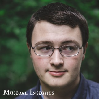 Musical Insights