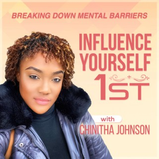 Influence Yourself 1st